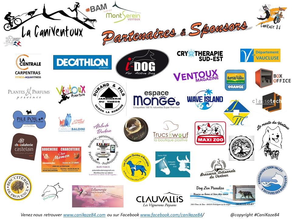 Partenaires et sponsorsv2