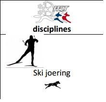 Skijo